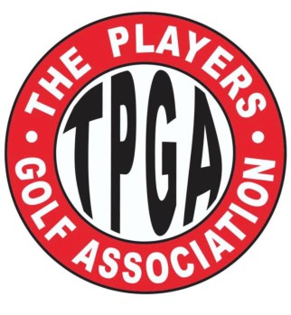 THE PLAYERS GOLF ASSOCIATION